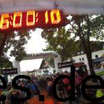 Scott Rock The Top 2016, Ehrwald. Der Start. Copyright Daniel Katzberg